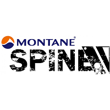 montane spine