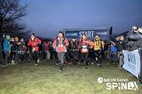 SPINE RACE 2017 6