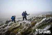 SPINE RACE 2017 8