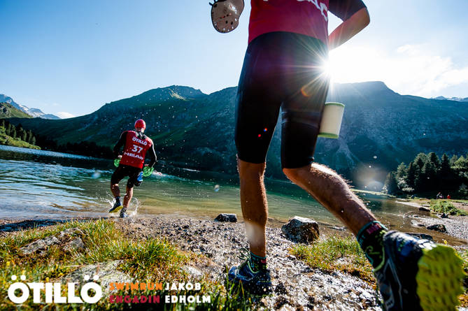 Calendrier du guide des trails ÖTILLÖ-2016_swimrun
