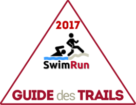 200 courses de Swimrun en 2017