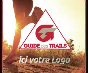 Calendrier Trail Bretagne 2019.Calendrier Trails 2019 Et Challenges De Trail Mais Aussi Les