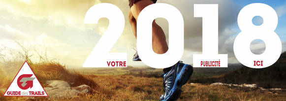 Pub Media 1201x422 guide des trails