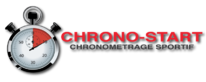 logo chrono start