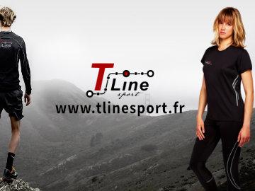 Tline sport Tour de cou, buff,Textiles, accessoires personnaliséss